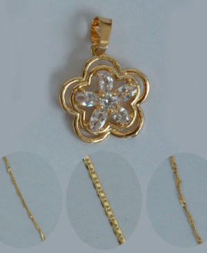 heart locket picture maker archives online shopping in pakistan