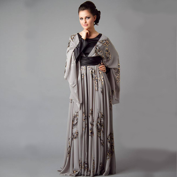 Dubai Abaya Collection In Pakistan Online Shopping In Pakistan