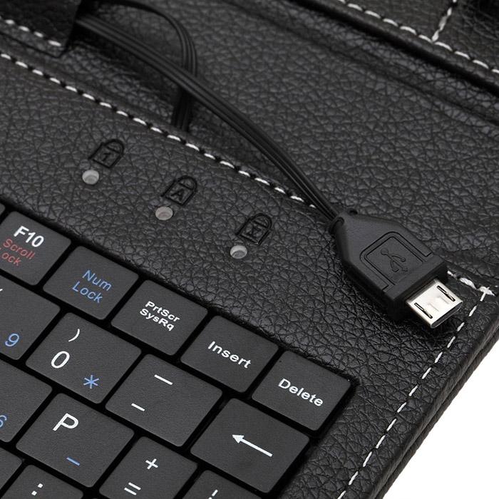 bluetooth keyboard for tablet pakistan