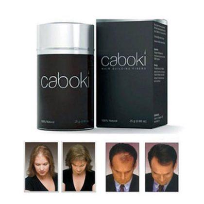 caboki hair fiber price in pakistan