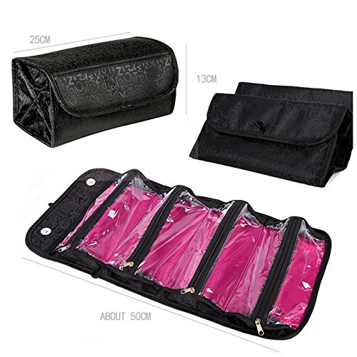 cosmetic pouch online pakistan