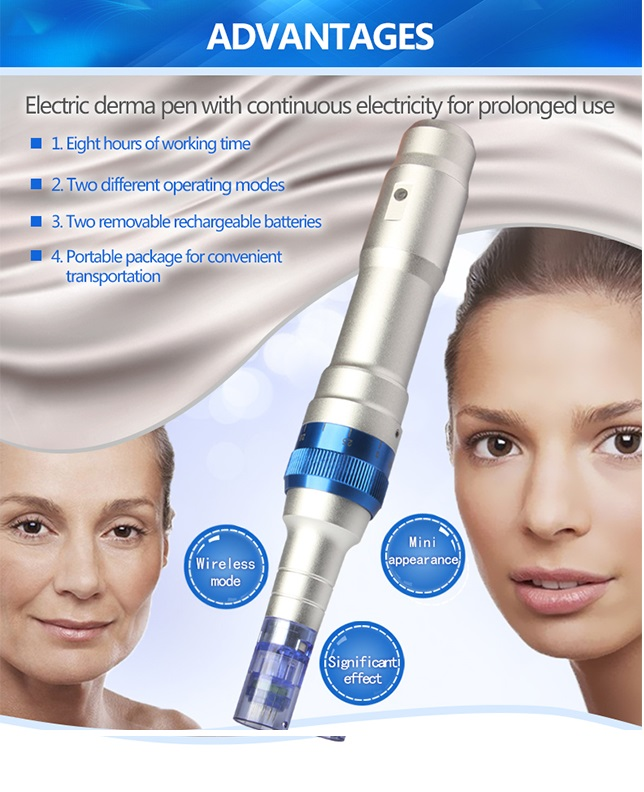 derma-pen-pakistan