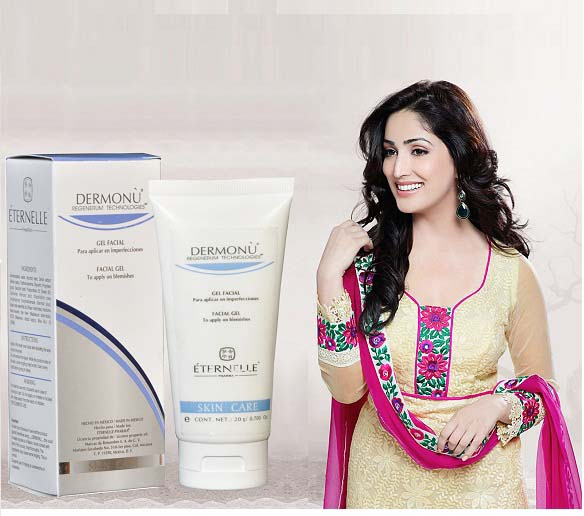 DERMONU medicine for acne and pimples in pakistan