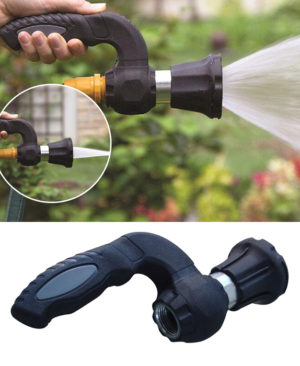 Mighty Blaster Hose Nozzle in pakistan