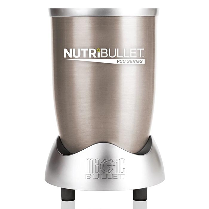 buy-nutribullet