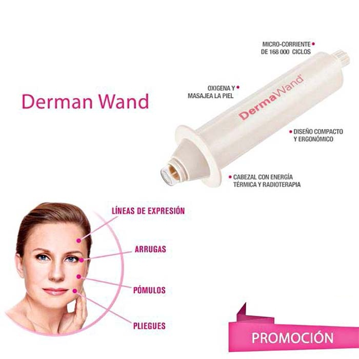Derma Wand Anti Aging Product For Skin In Pakistan Buy Skin Products