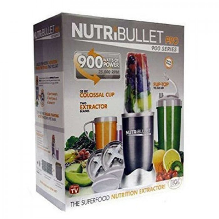 magic-bullet- blender-price-in- pakistan