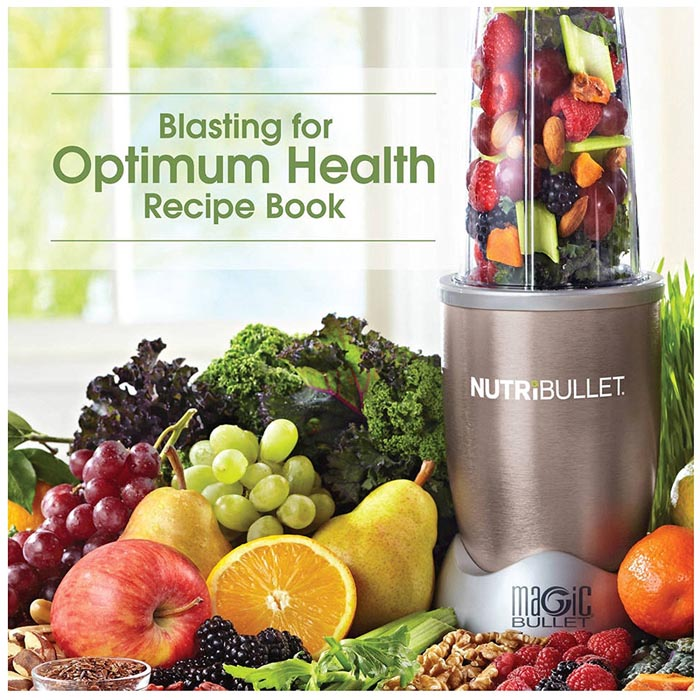 nutribullet-magic-bullet