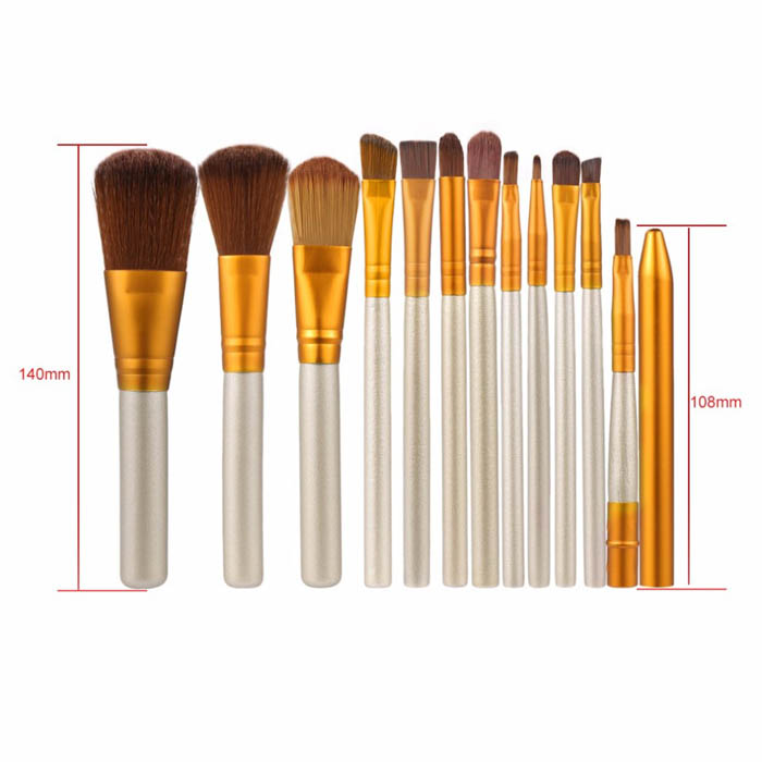 makeup-brushes-names-in-urdu