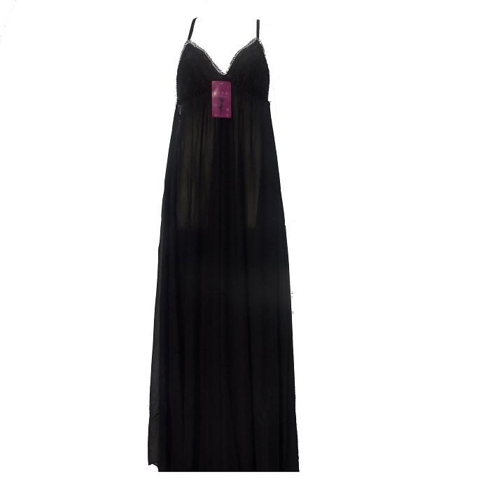 nighty dress