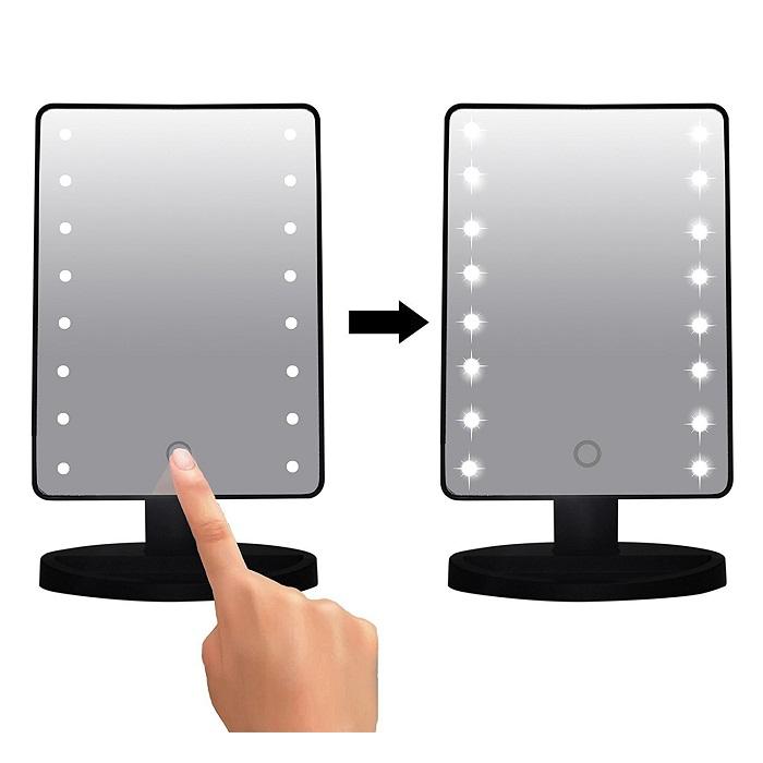 buy-mirror-online-pakistan