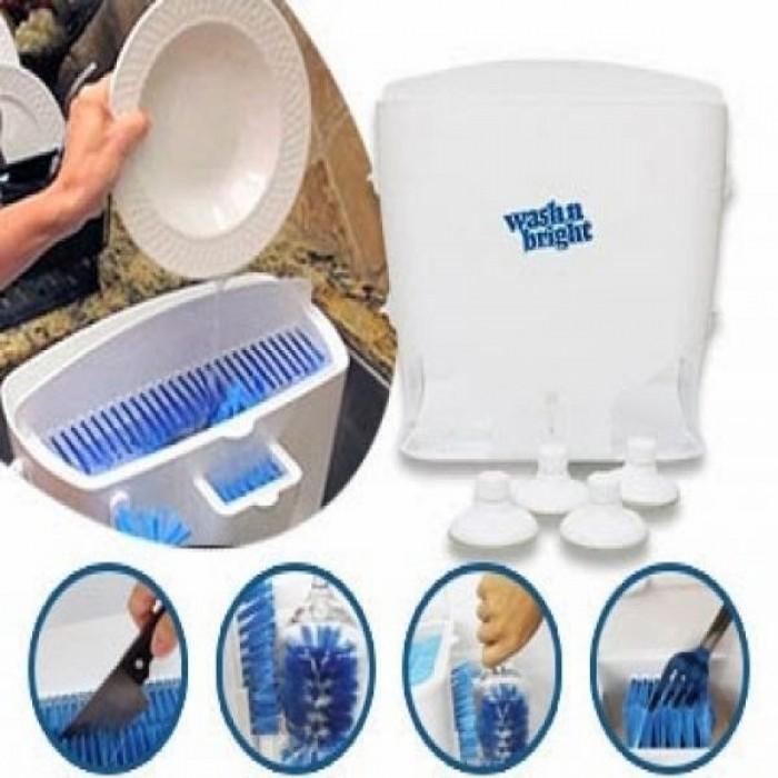 Easy Dish Portable Household Dishwasher Online Shopping