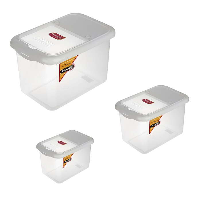 storage-boxes-online-in-pakistan