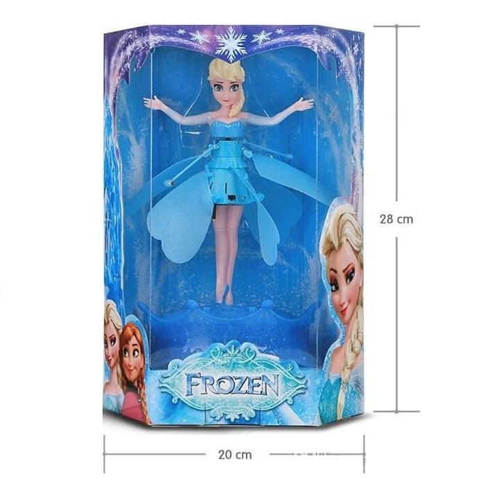 Frozen-Flying-Fairy-Blue
