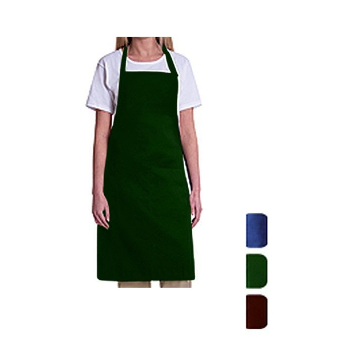 apron in pakistan