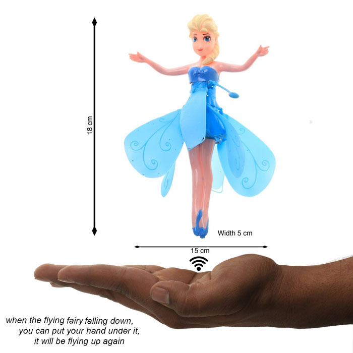 flying-fairy-doll-price-in-pakistan
