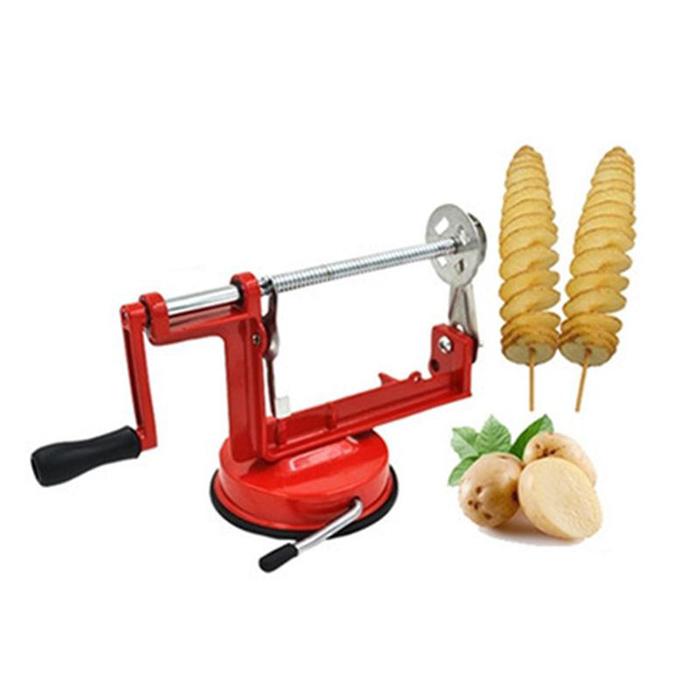 french-fries-potato-cutting