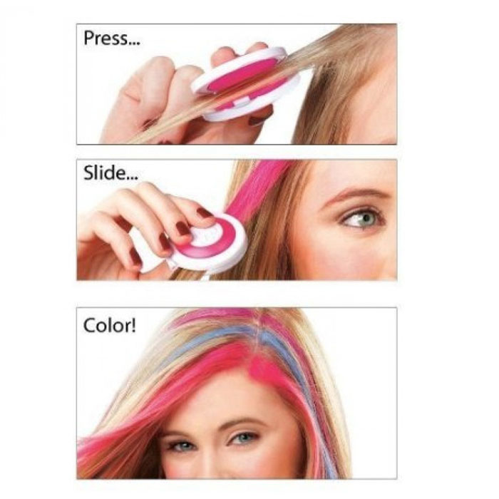 hot-huez-temporary-hair-chalk-kit