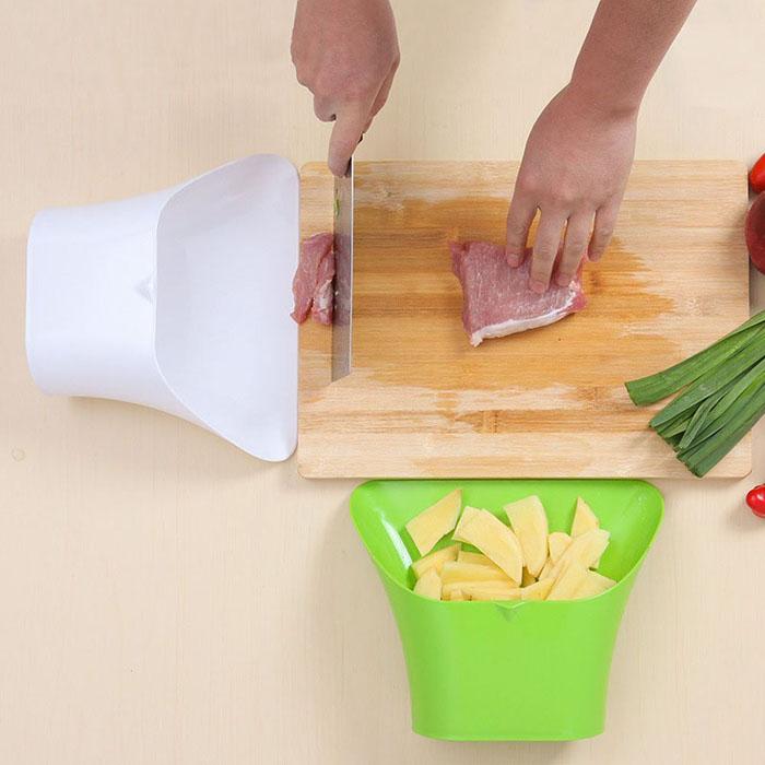 plastic-cutter