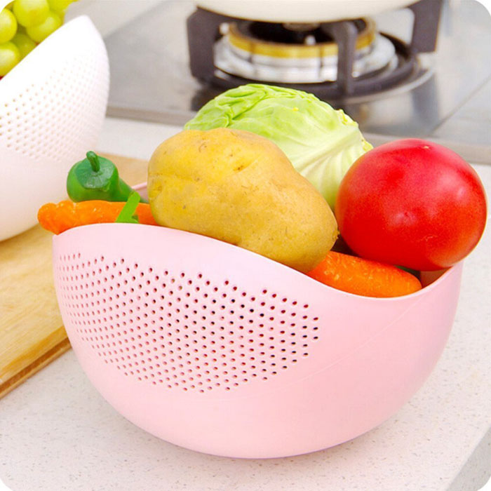 Home Kitchen Appliances Online Shopping