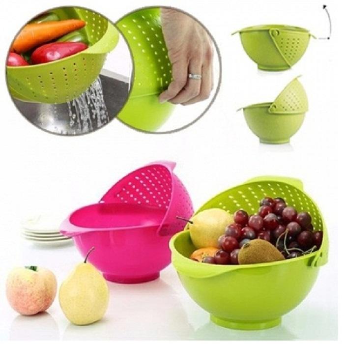 tier-fruit-basket