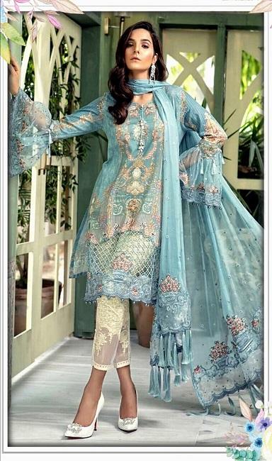 8b2b01ca316 New Maria b Linen Dresses with price
