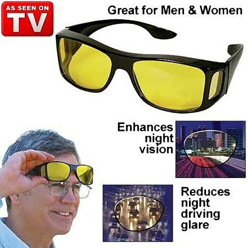 anti-glare-glasses-price-in-pakistan