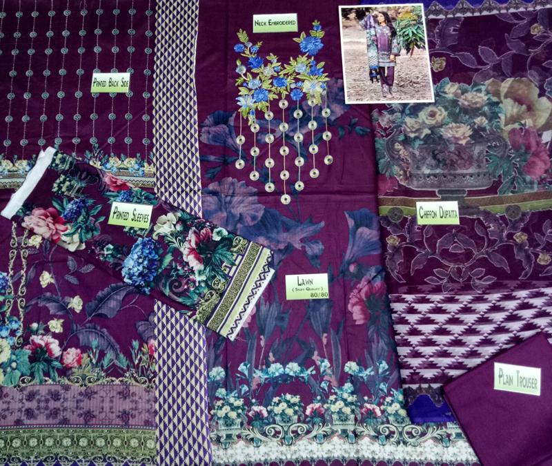 asian-clothes