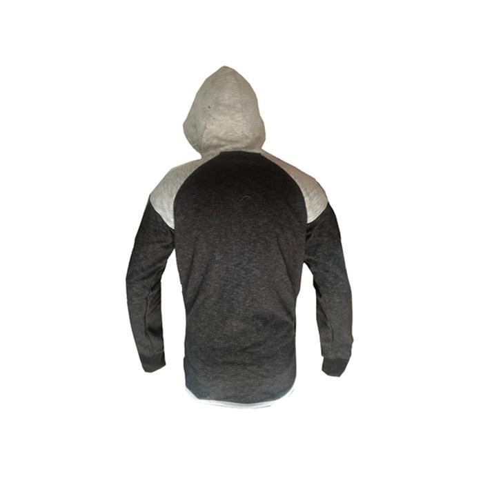 baby-boy-pullover-hoodies
