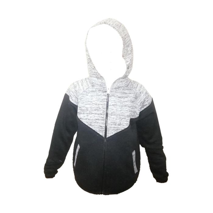 baby-girl-clothes