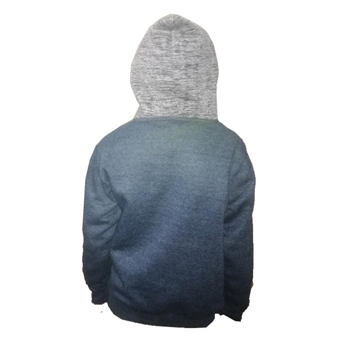 baby-girl-pullover-hoodies