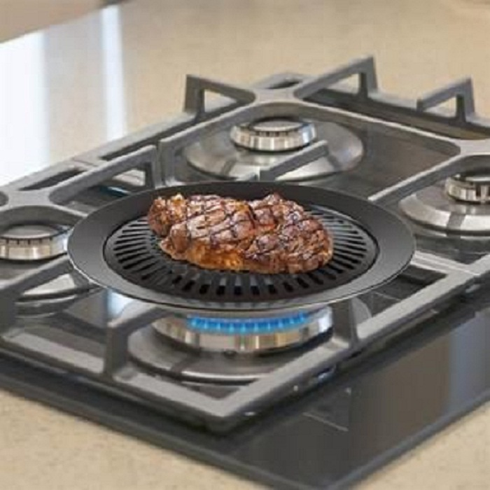 bbq-grill-sale