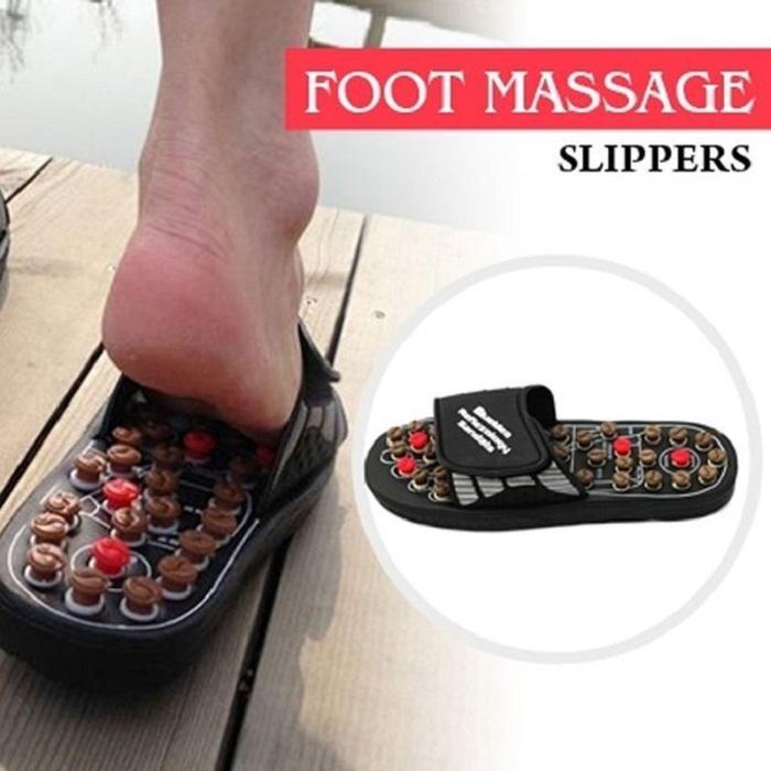 foot-massager-slippers-pakistan