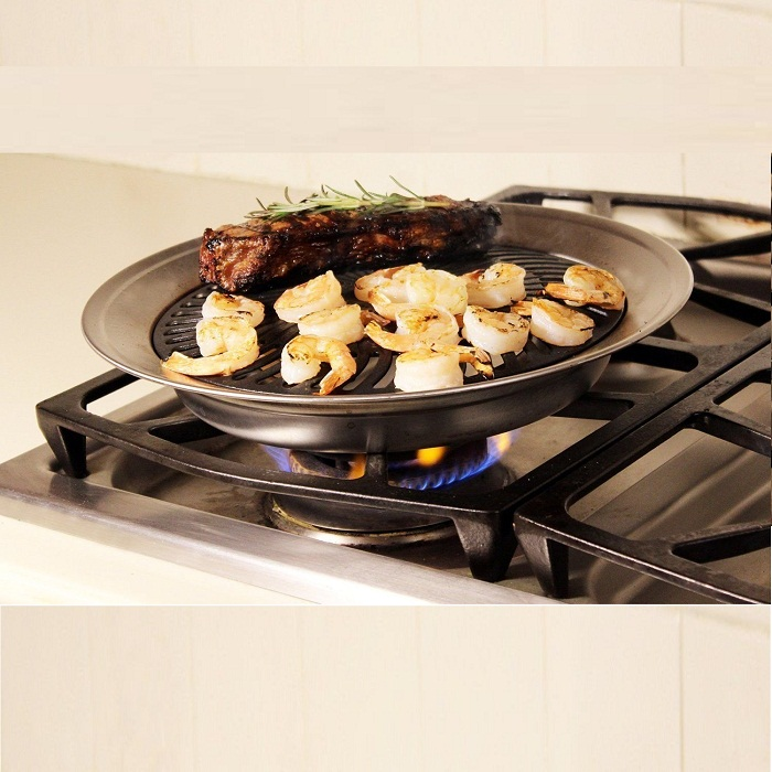 grill-plate-for-gas-stove