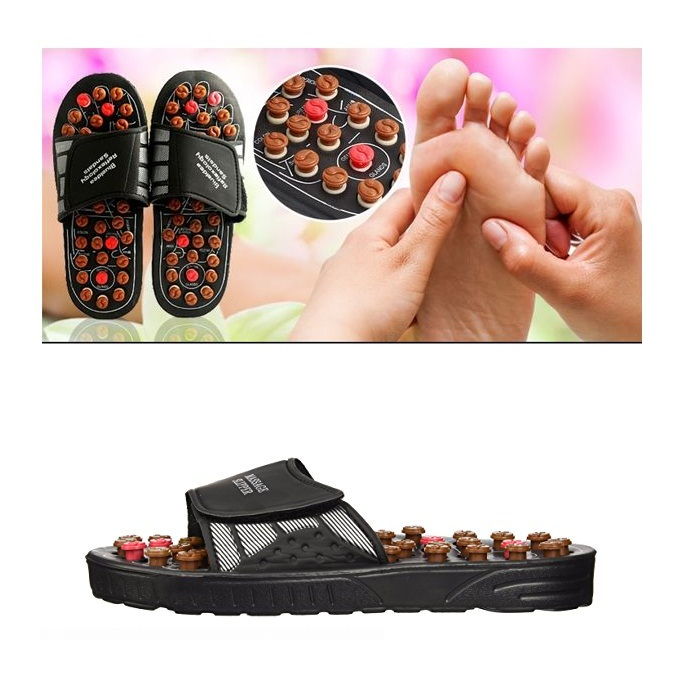 magic-massage-slippers-review