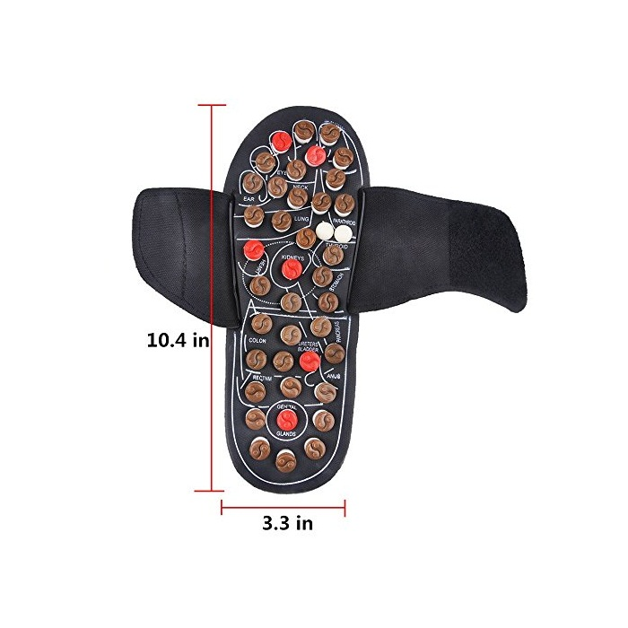 massage slippers price in pakistan