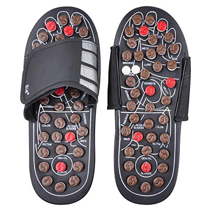 massage-slippers
