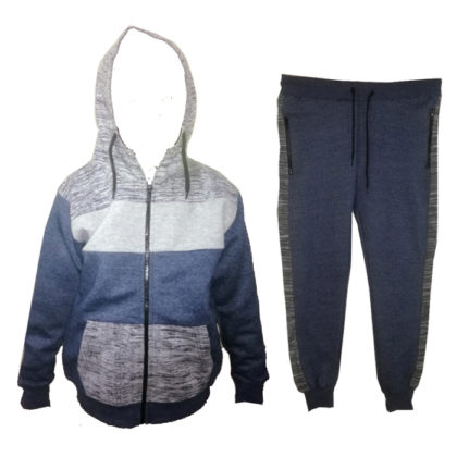 BOYS'S FLEECE PULLOVER HOODIE & TROUSERS BOYS'S FLEECE MULTI COLOR PULLOVER HOODIE & TROUSERS.This FleecePulloverHoodie/Block Fleece/Pullover Hoodie from theBlack Jackcollection features a cross-over neckline which provides more upper-body warmth. Layer this fleece pullover over a favorite t-shirt on a cooler evening. This color block hoodie also has an open waist/hem for casual comfort and easy removal. BOY'S FLEECE MULTI COLOR HOODIE Soft brushed fleece fabric Front chest water based printing Full body closure Drawstring hood Kangaroo pockets Rib cuffs and borders Machine wash Size chartis provided in the photos Fabric:60% Cotton 40% Polyester BOY'S FLEECE MULTI COLORS TROUSERS Oft brush fleece fabric Two side pockets Elasticated draw cord waistband Elasticated bottom Size chart is provided in the photos Fabric:70% Cotton 30% Polyester IMPORTANT. PLEASE SEE THE SIZE CHART CAREFULLY BEFORE ORDER. BENEVOLENTLY TIP : If it's not too much trouble be reminded that due lighting impacts, screen's splendor/differentiate settings and so on, there could be some slight contrasts in the shading tone of the site's photograph and the genuine thing. Thing Measure by hand, it could be 0.5-1cm extraordinary. trust you can understanding, will be trulyvalued.