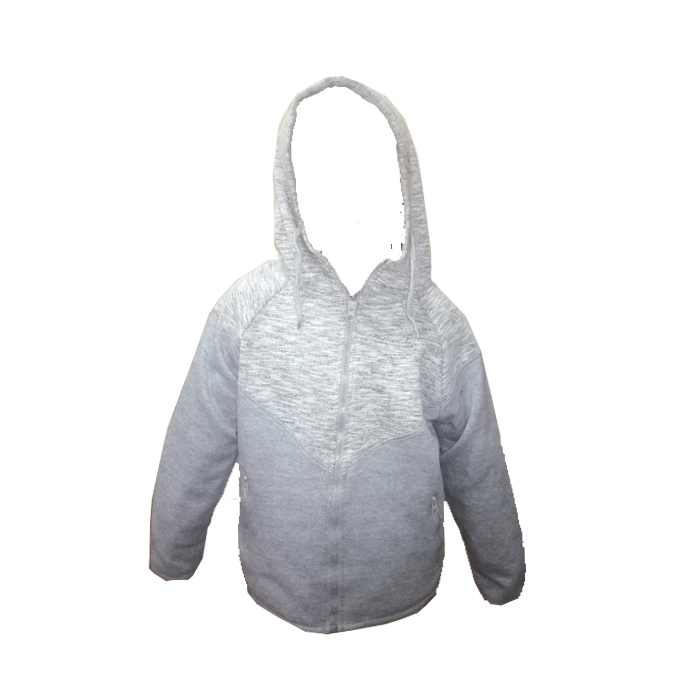 newborn-baby-clothes