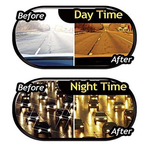 night-vision-glasses-in-peshawar
