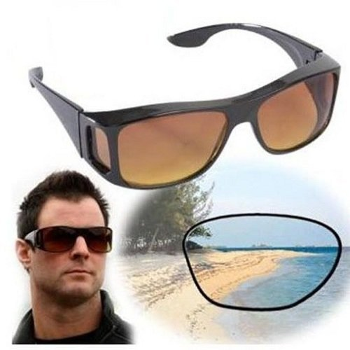 polaryte-hd-sunglasses-price-in-pakistan