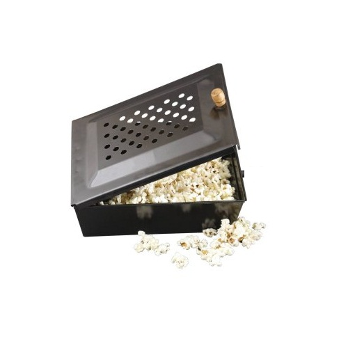 popcorn-machine-price-list