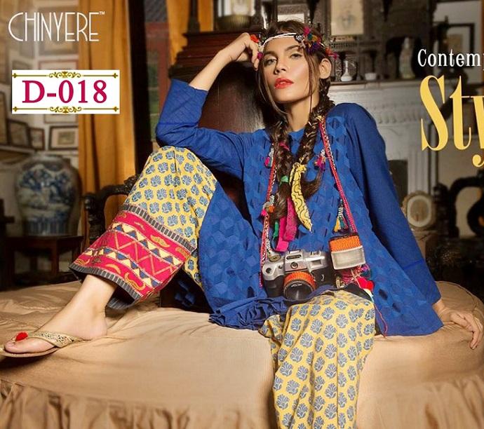 d88b5c21f Chiynri Linen sale 2018 with prices