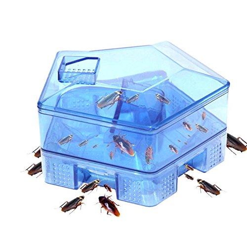 Cockroach Catcher Online Shopping In Pakistan