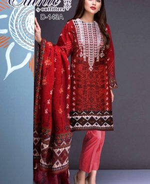 111a71ccd4 pakistani dresses facebook Archives | online shopping in pakistan