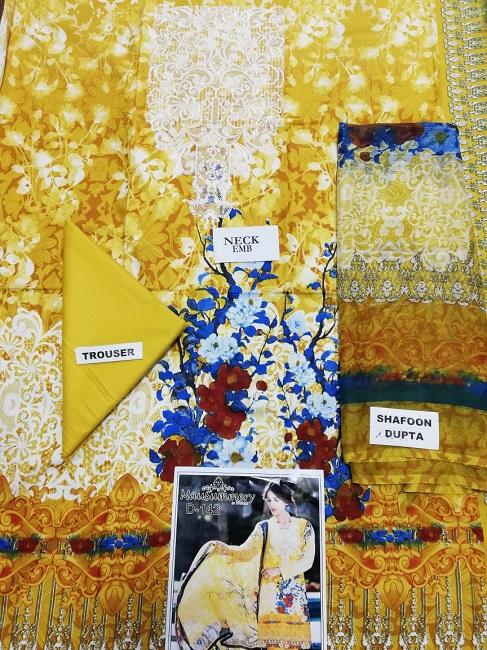 Mussamray Linen collection 2018 (1)