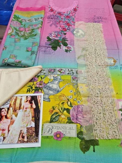 Rung Rasiya Linen collection 2018 (2)