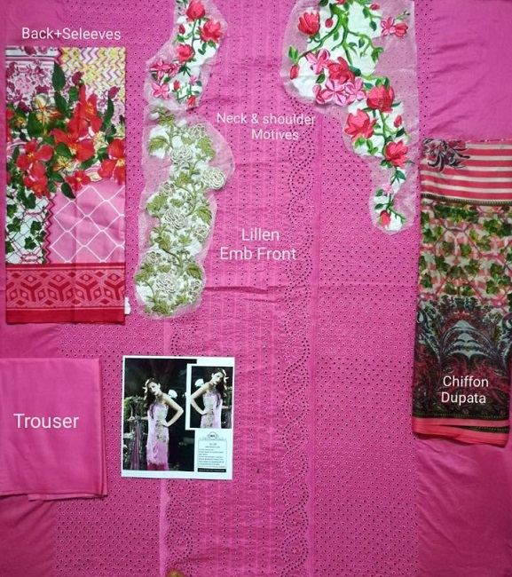 Sobia Nazir linen 2018 with price (2)