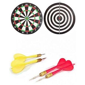 dart-boad-game-price