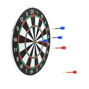 dart-game